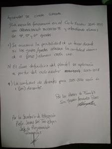 bde95-documentacion2bpara2bcaso2bjuan2bzuazua2b2