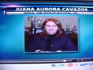 Caso Escuela  Juan Zuazua Aldo Rodrigo Sanchez Tovar (47)