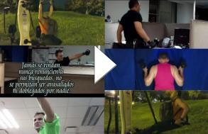 Workout video.jpg